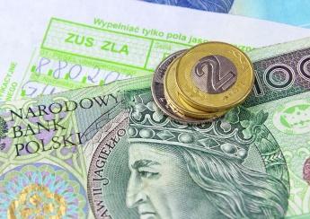 pożyczki pozabankowe długoterminowe