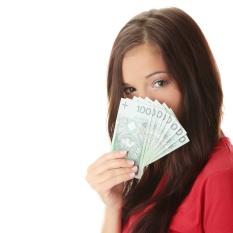 pożyczki pozabankowe długoterminowe rzeszów